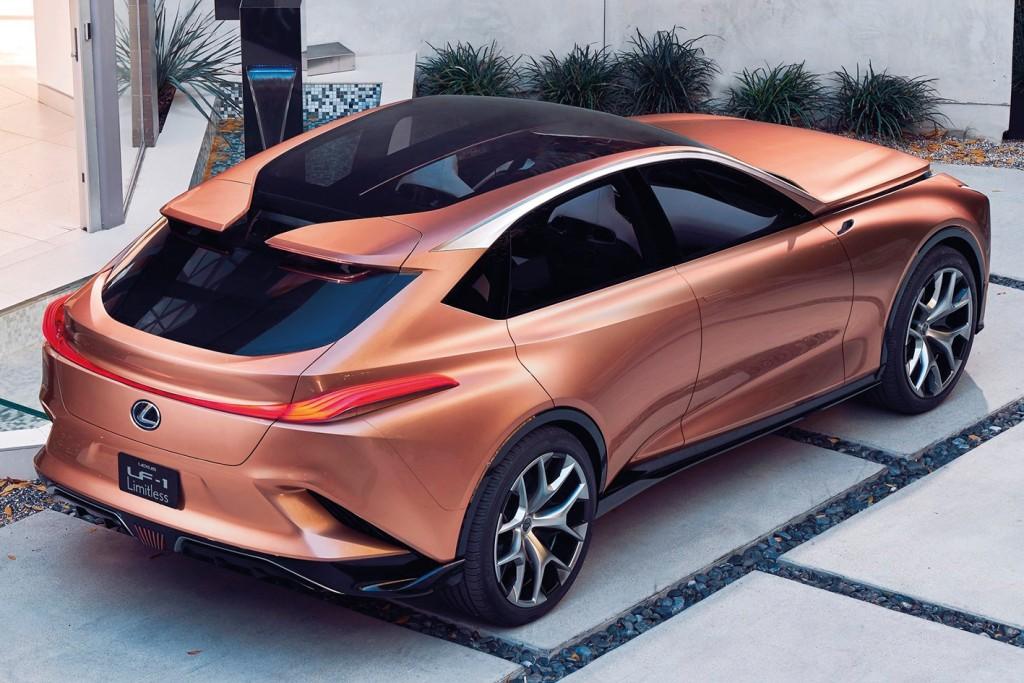 Lexus-LF-1_Limitless_Concept-2018-1600-11 copy