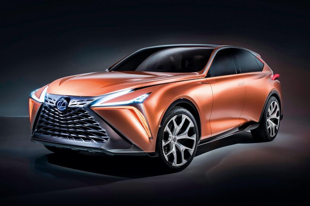 Lexus-LF-1_Limitless_Concept-2018-1600-22 copy
