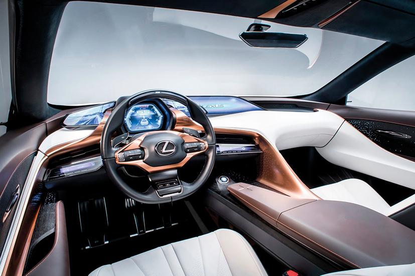 Lexus-LF-1_Limitless_Concept-2018-1600-28 copy