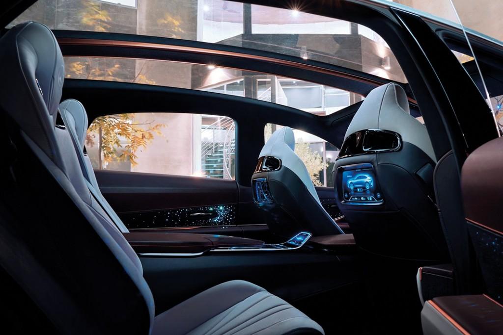 Lexus-LF-1_Limitless_Concept-2018-1600-2c copy