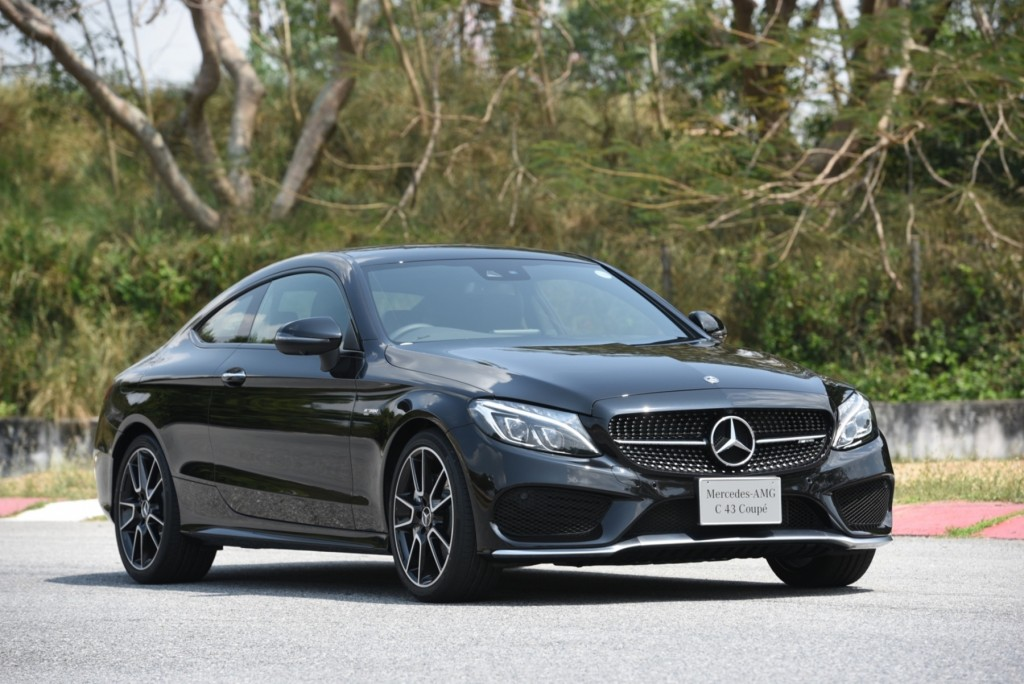 MBTh_Mercedes-AMG C 43_Black (2)