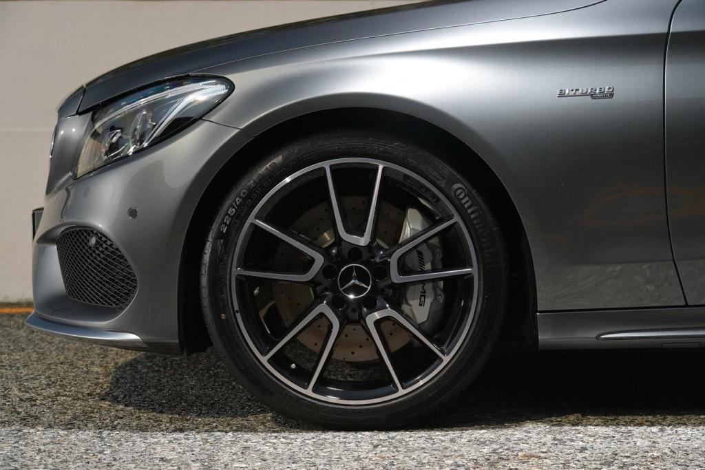 MBTh_Mercedes-AMG C 43_Grey (4)