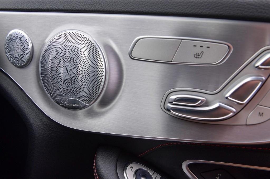 MBTh_Mercedes-AMG C 43_Interior (16)