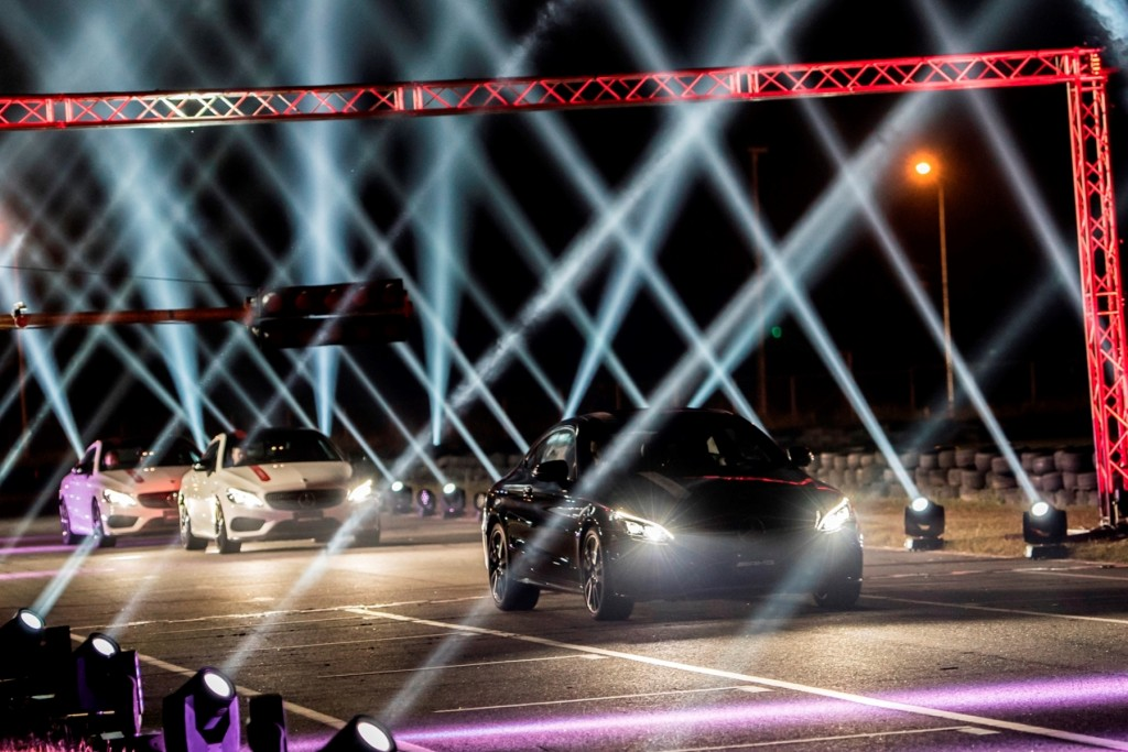 MBTh_Performance Show (12)