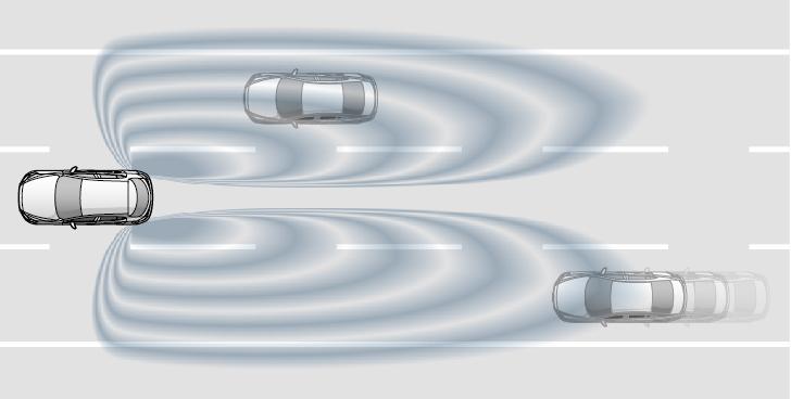 Mazda2 (11)