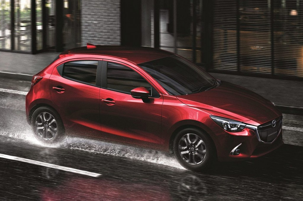 Mazda2 (4)cover