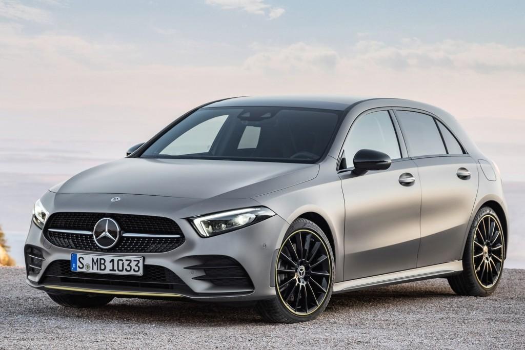 Mercedes-Benz-A-Class-2019-1600-02