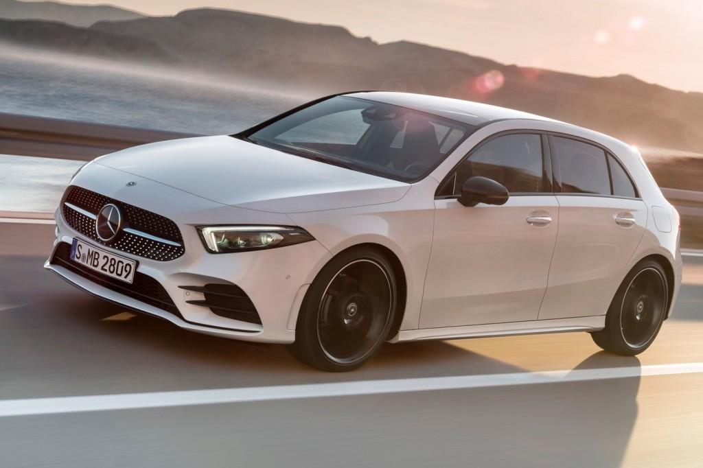 Mercedes-Benz-A-Class-2019-1600-06