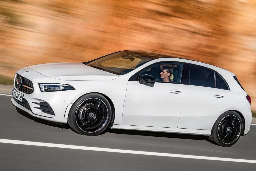 Mercedes-Benz-A-Class-2019-1600-09