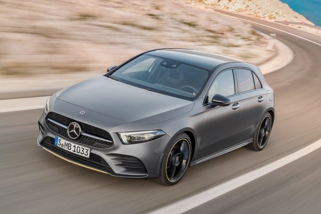 Mercedes-Benz-A-Class-2019-1600-10