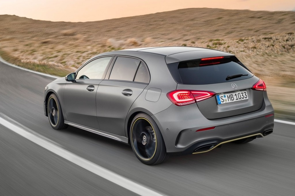 Mercedes-Benz-A-Class-2019-1600-21