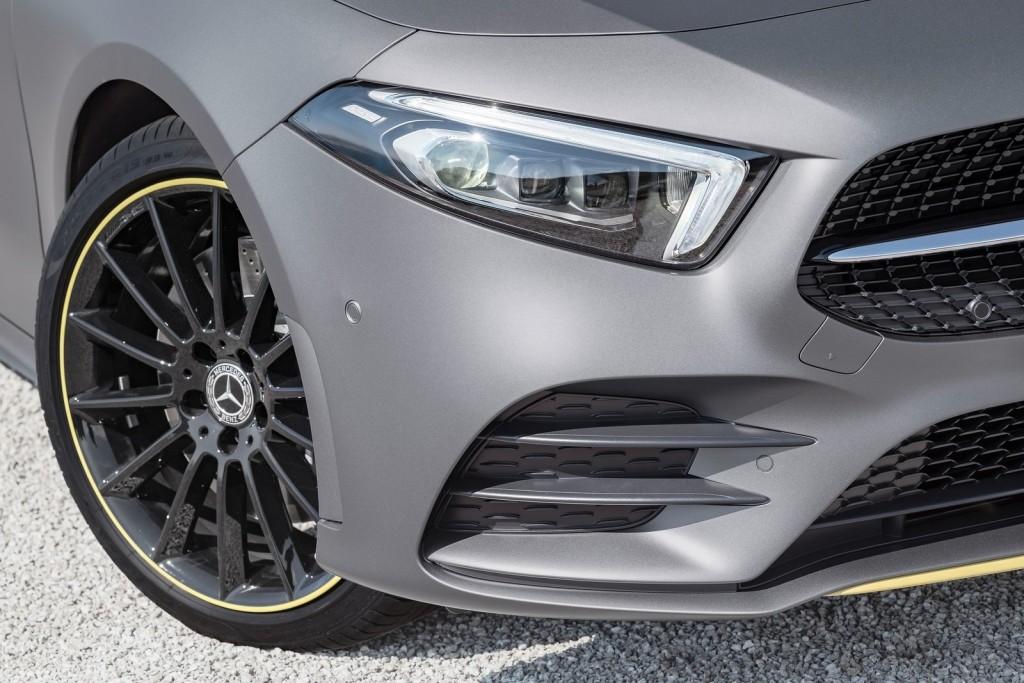 Mercedes-Benz-A-Class-2019-1600-48