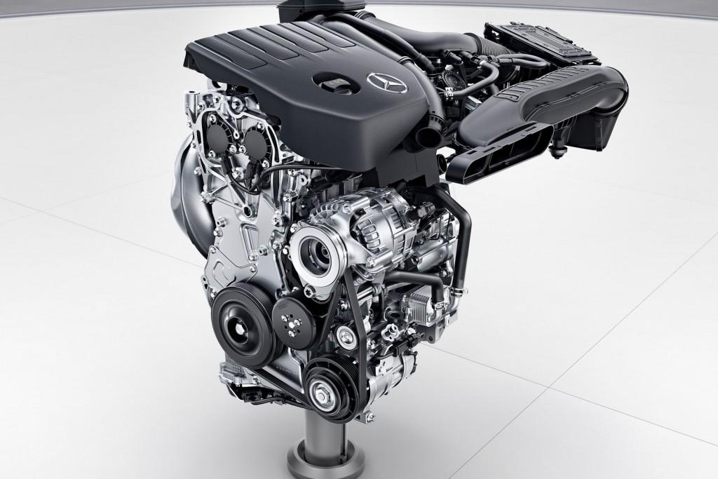 Mercedes-Benz-A-Class-2019-1600-61