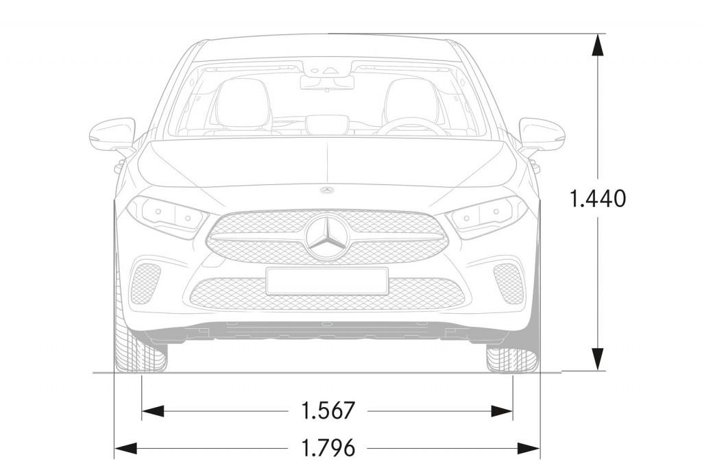 Mercedes-Benz-A-Class-2019-1600-6c