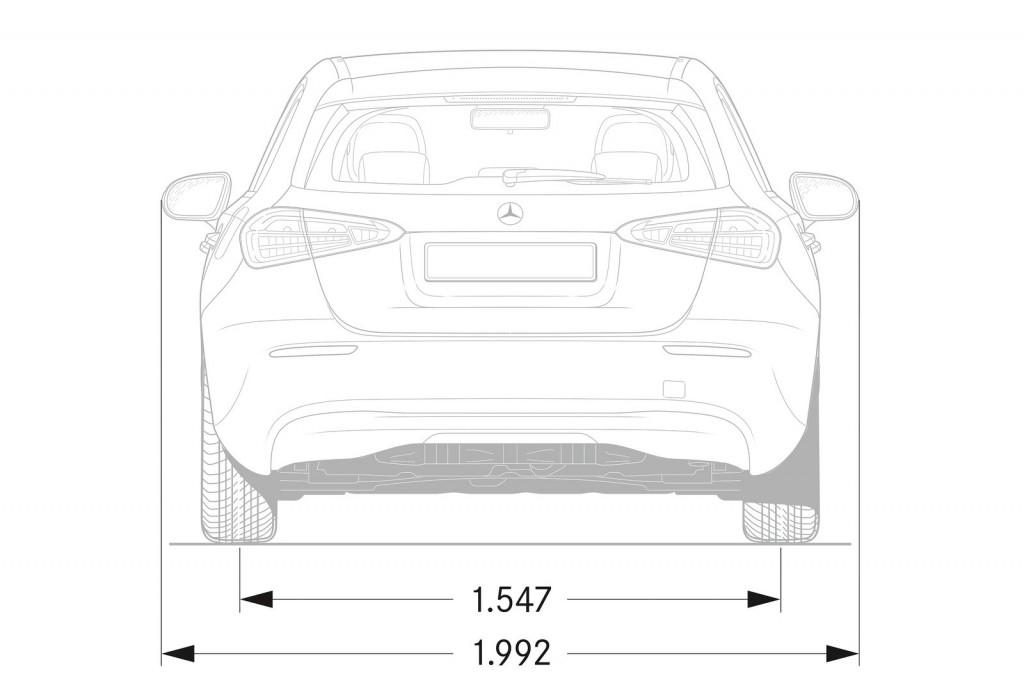 Mercedes-Benz-A-Class-2019-1600-6d