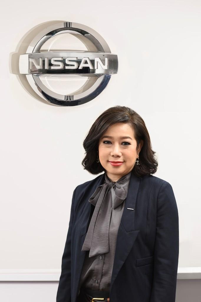 Ms.Sureetip-La-Ongthong-VP