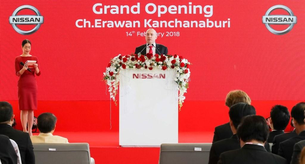 NREDI grand opening 02