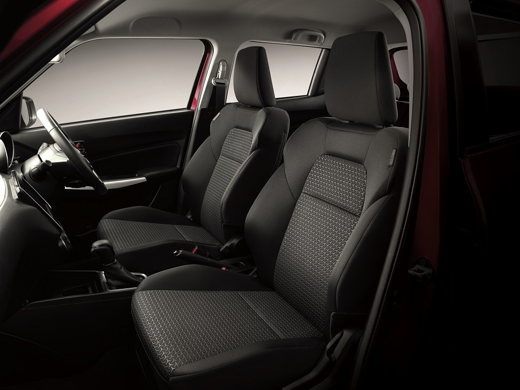 SWIFT_Interior06