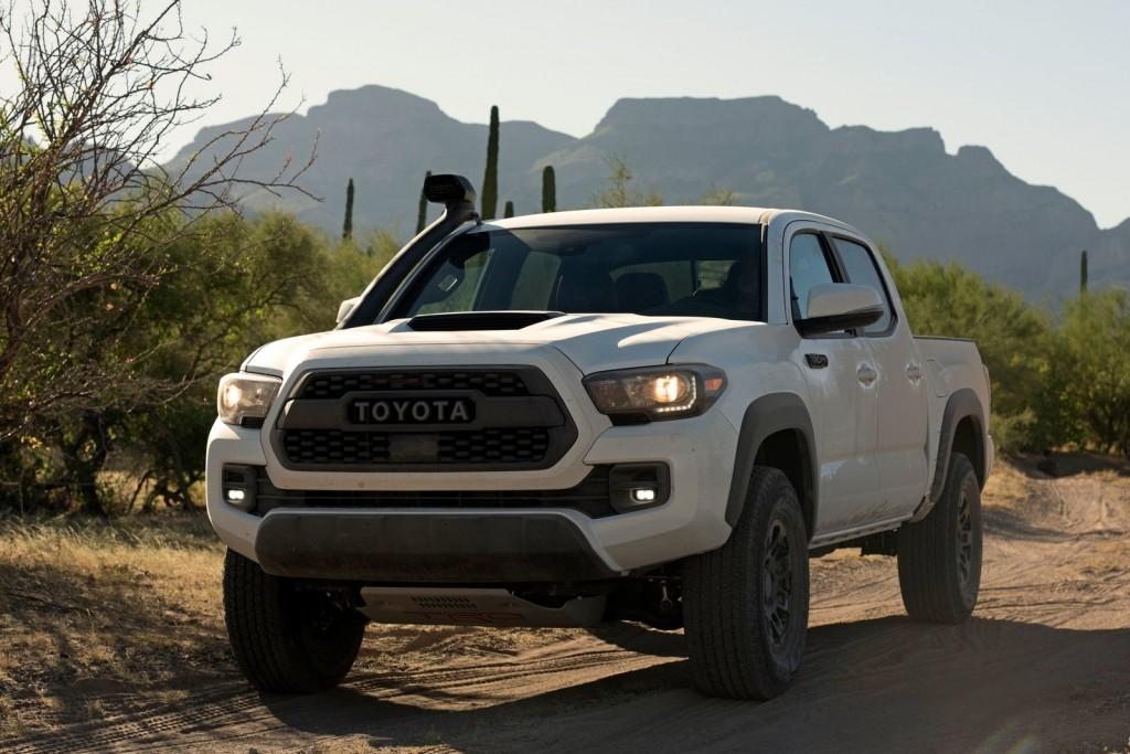 Toyota-Tacoma_TRD_Pro-2019-1600-02