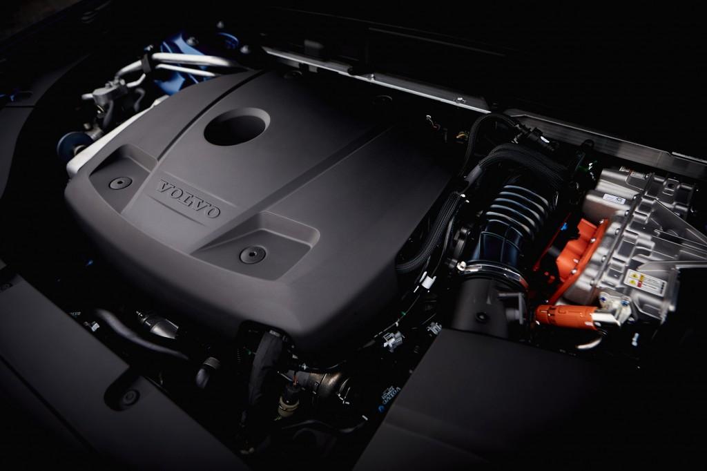 Volvo XC60 (113)