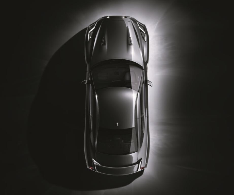 03-Nissan Super Sports Car_02