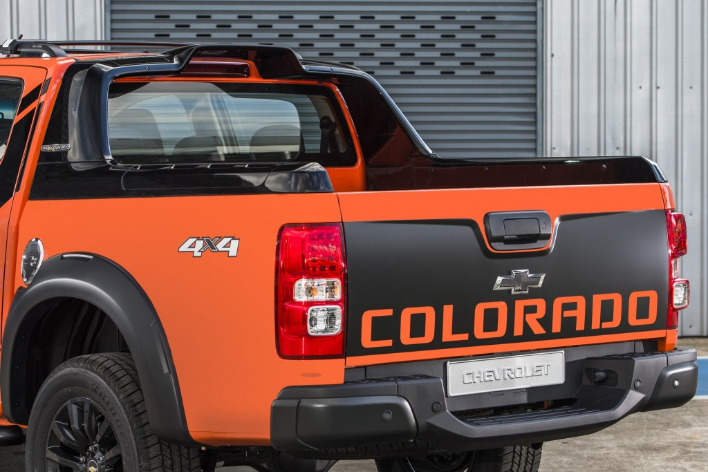 10_2019 Colorado High Country STORM Orange Crush_Sport Bar