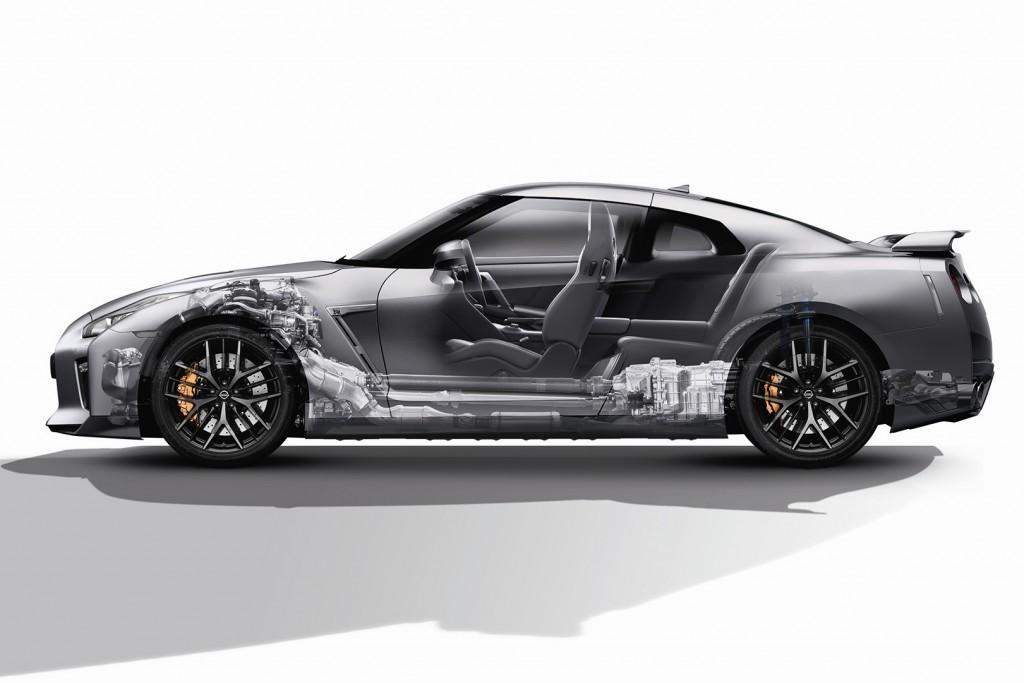 2018 GT-R Premium Edition_32