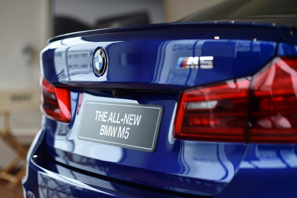 BMW M5 230218_0004_resize