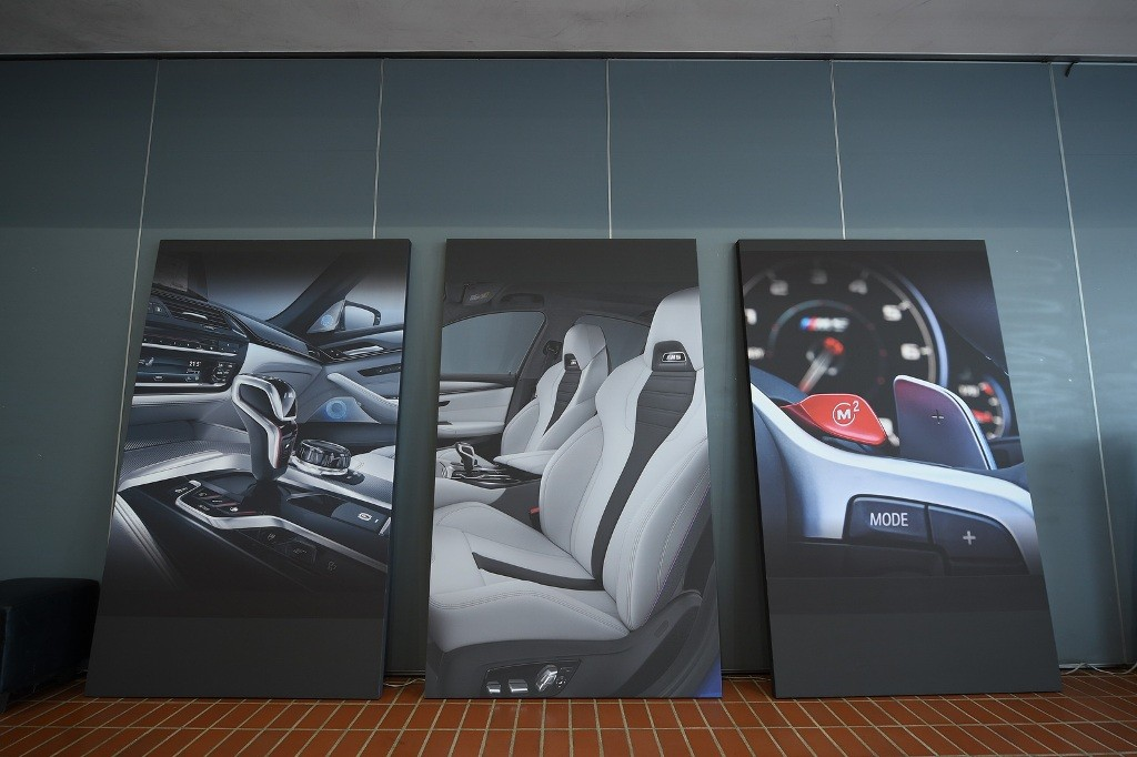 BMW M5 230218_0076_resize