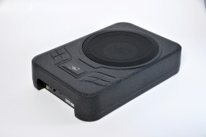 PERFORMANCE EXCEL-888 BASS BOX 8 นิ้ว เบสส์ สั่งได้ !
