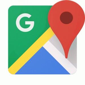 Google_Maps_logo_600