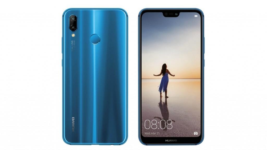 Huawei-P20-Lite-Blue-1420x799