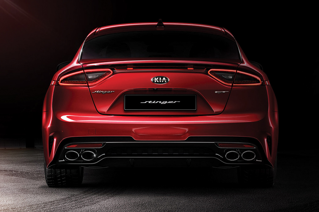 Kia-Stinger-Australia-gallery04-pc copy