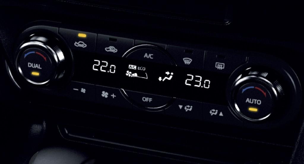 Mazda3_11