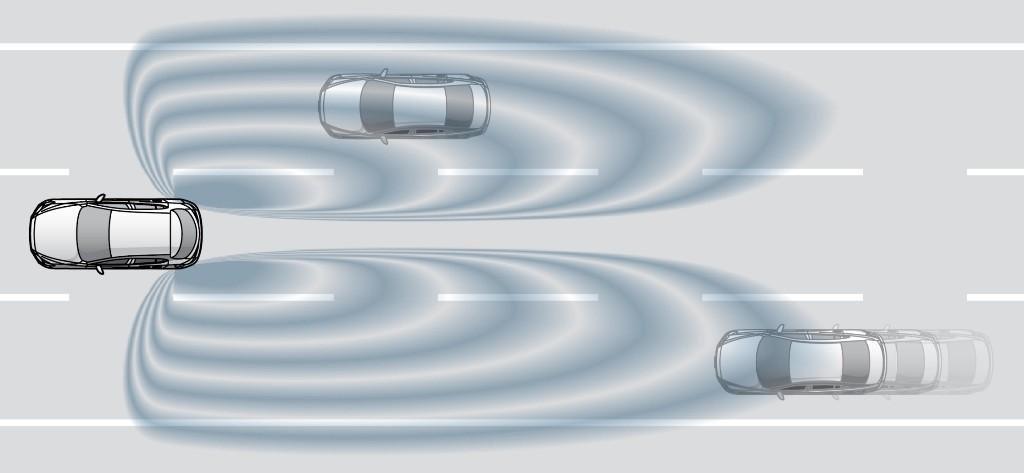 Mazda3_16
