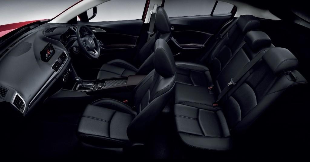 Mazda3_9