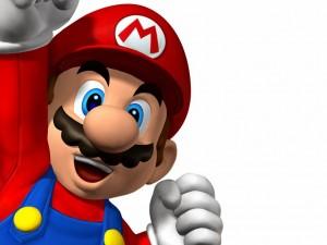 New_Super_Mario_Bros