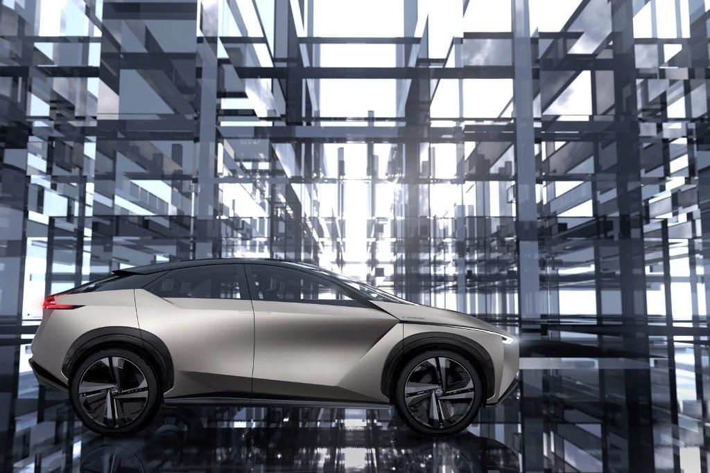 Nissan IMx KURO concep_03