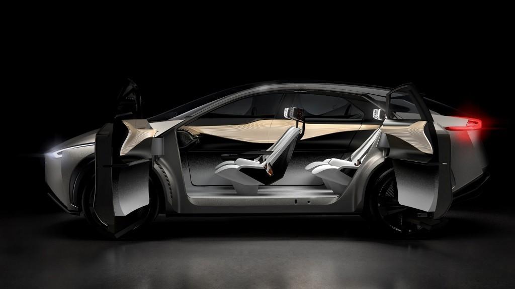 Nissan IMx KURO concep_04