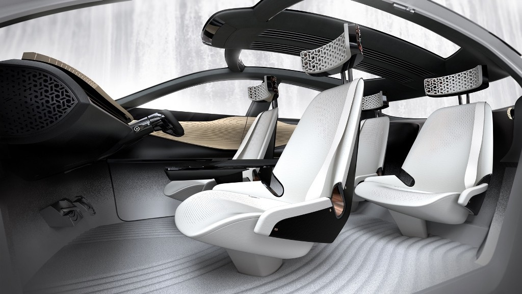 Nissan IMx KURO concep_05