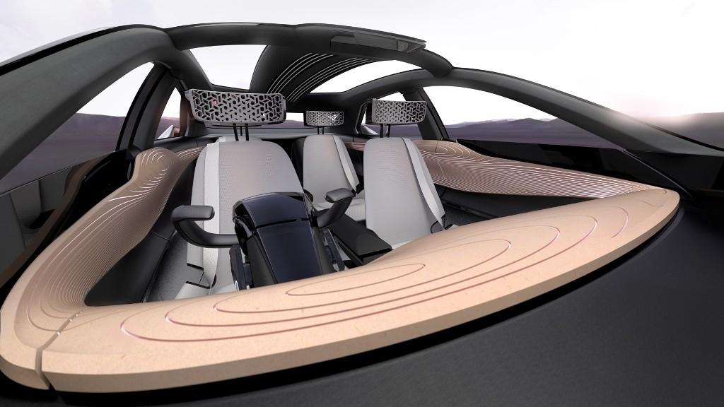 Nissan IMx KURO concep_06