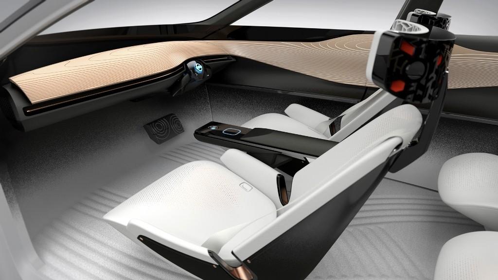Nissan IMx KURO concep_07