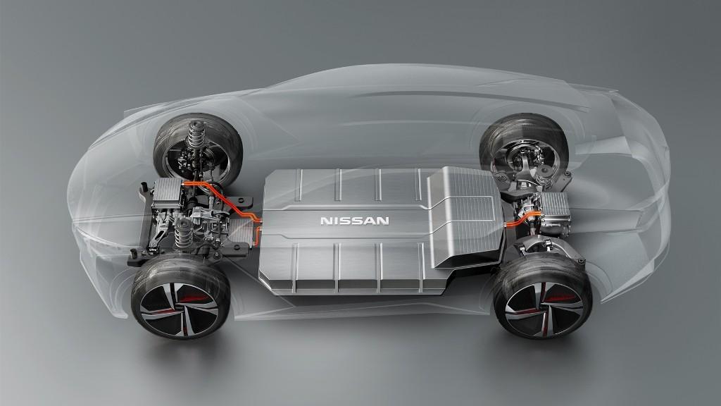 Nissan IMx KURO concep_08