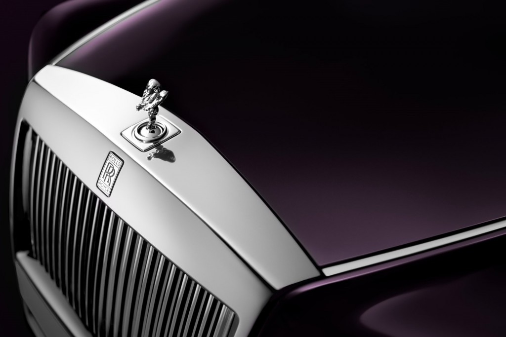 Rolls-Royce-Phantom-2018-1600-a4