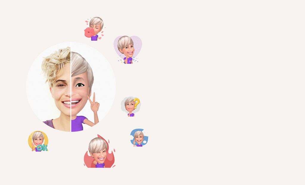 highlights_list_emoji