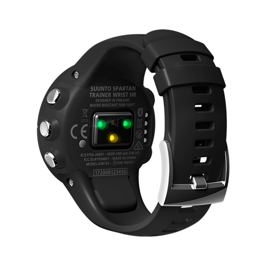 ss022668000-suunto-spartan-trainer-wrist-hr-black-rear-perspective-view-01