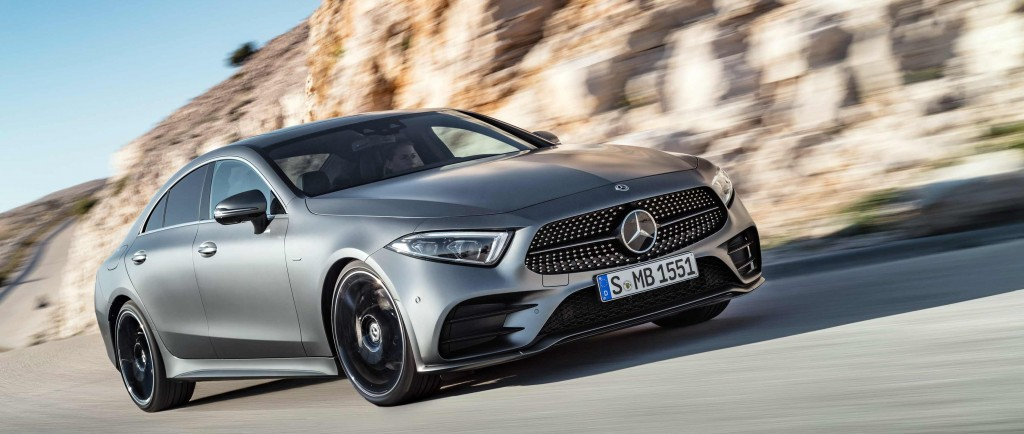 09-mercedes-benz-vehicles-2018-cls-edition-1-c-257-designo-selenite-grey-magno-3400x1440