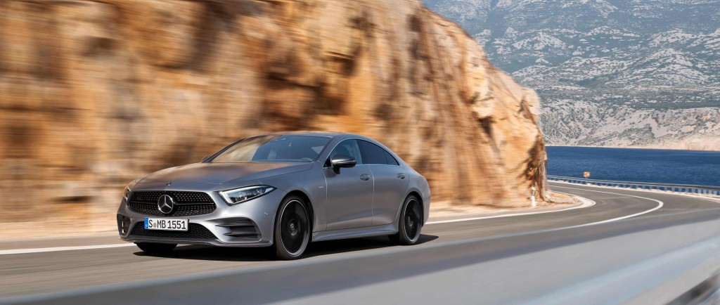 10-mercedes-benz-vehicles-2018-cls-edition-1-c-257-designo-selenite-grey-magno-3400x1440
