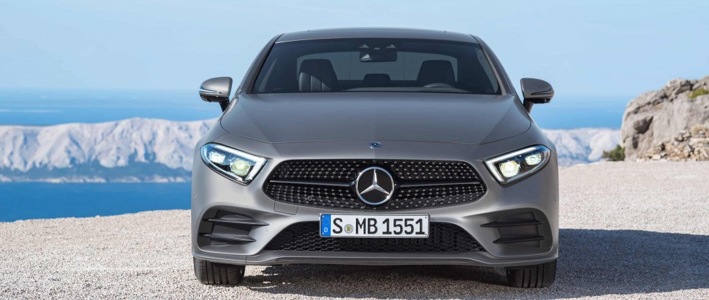11-mercedes-benz-vehicles-2018-cls-edition-1-c-257-designo-selenite-grey-magno-3400x1440