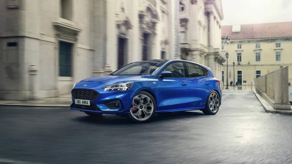 2018-ford-focus (5)